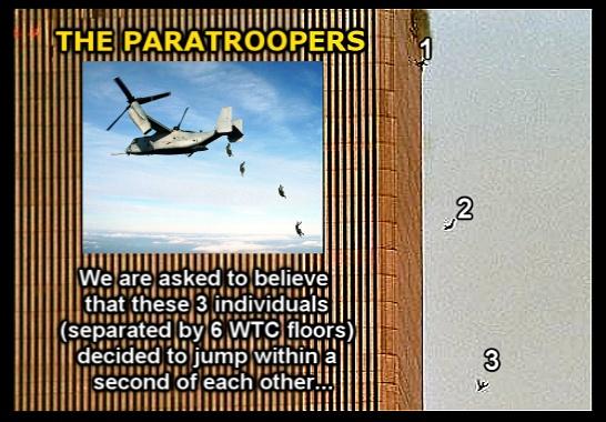 9 11 Falling Bodies Both of the below images have
